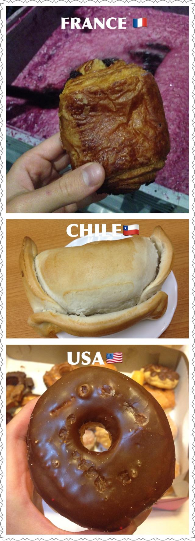 3food