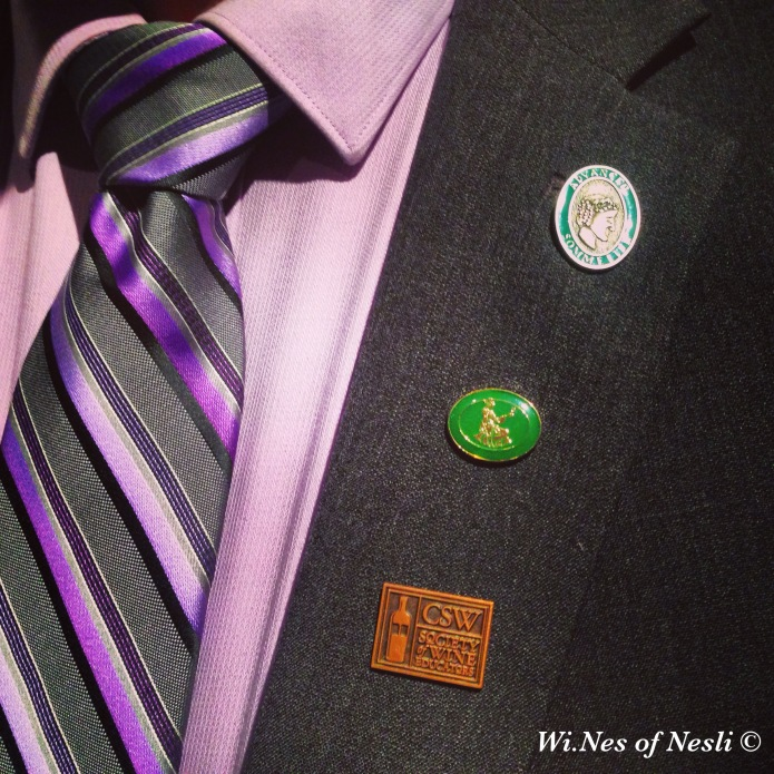 2-badges