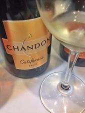 chandon (3)