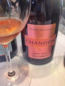 chandon (4)