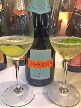 chandon (7)