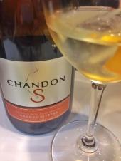 chandon (8)
