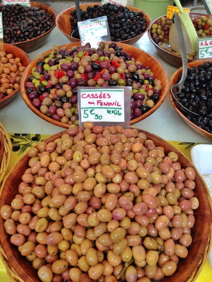 olive (2)