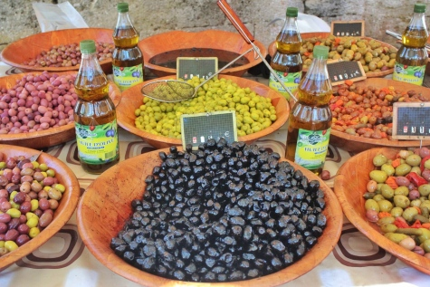 olive (3)