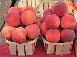 peach (2)