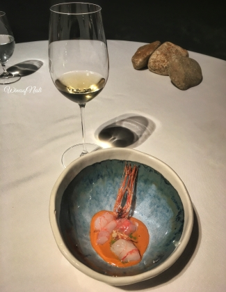 el celler de can roca (27)