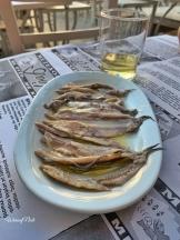 thessaloniki food 1