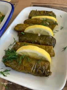 thessaloniki food 10