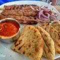 thessaloniki food 14