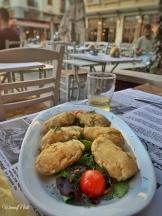 thessaloniki food 3