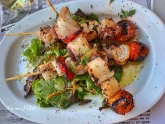 thessaloniki food 4