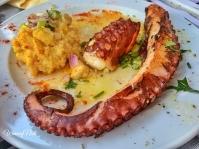 thessaloniki food 5