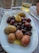 thessaloniki food 7
