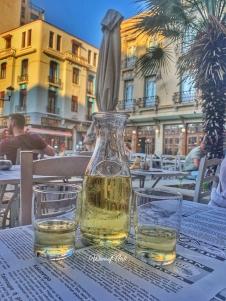 thessaloniki wine 1