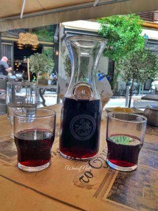 thessaloniki wine 2