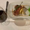 GREEK FOOD (9)
