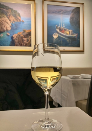 GREEK WINE (2)