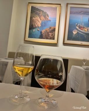 GREEK WINE (4)