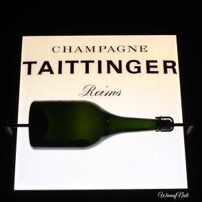 TAITTINGER CHAMPAGNE (20)