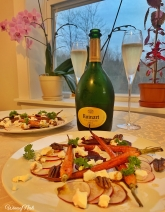 champagne (4)