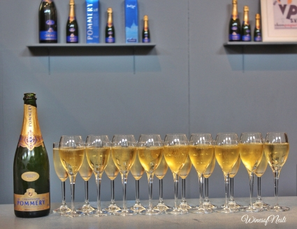 CHAMPAGNE POMMERY (26)